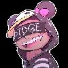 greenpidge's avatar