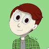 greenpixie12's avatar