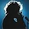 greenplastic875's avatar