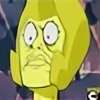 GreenPlutoNeon's avatar