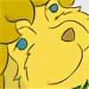 Greenpo's avatar