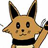Greenpolarbear47's avatar