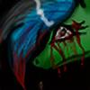 GreenPony66x's avatar