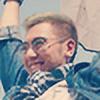 Greenpuffle's avatar