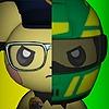 greenpuppy52's avatar