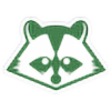 GreenRaccoon23's avatar