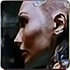 GreenRevan19's avatar