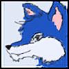 greenroach's avatar