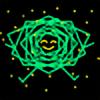 GreenRose45's avatar