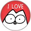 greenroses12's avatar