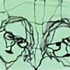 greenrosestormcloud's avatar