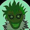 GreenRuke's avatar
