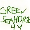 greenseahorse44's avatar