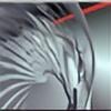 Greenseng's avatar