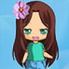 GreenShadow5678's avatar