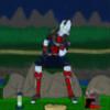 GreenshootTiger's avatar