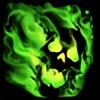 GreenShot453's avatar