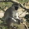 GreenSillyMonkey's avatar