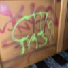 Greenskeletonboy39's avatar