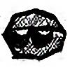 greenskull's avatar