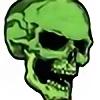GreenSkullplz's avatar