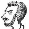 GreenSkyV's avatar