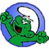 greensmurfsdontlie's avatar