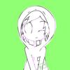 GreenSnekk2000's avatar