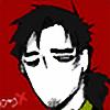 GreenSpoi's avatar