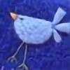 greeNspook's avatar
