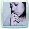 GreenSquares's avatar