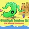 greensquidsolutions's avatar