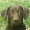 greenstables's avatar