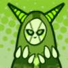 greenstar2001's avatar