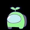 GreenstarEmily02's avatar