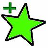 greenstarfaveplz's avatar