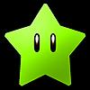 GreenStarLover's avatar