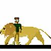 Greenstick65's avatar