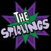 GreenStirlingStar's avatar