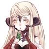 Greenstoone's avatar