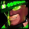 GreenStorm64's avatar