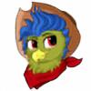 GreenStorm85's avatar