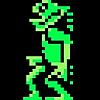 GreenStranger's avatar
