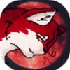 GreenSunWolf's avatar