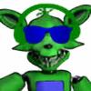 GreenSuperLuigi's avatar