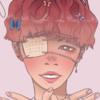 greentaemochisu's avatar