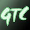 GreenTea-Cosplay's avatar
