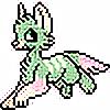 greenteaqueen's avatar