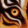Greenticky's avatar