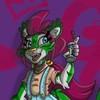 GreenTigerDK's avatar